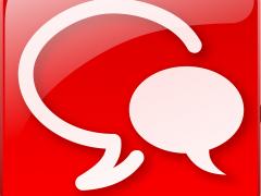 Live-Chat für die Kanzlei-Homepage? Seien Sie Vorreiter und hängen Sie die Konkurrenz ab!