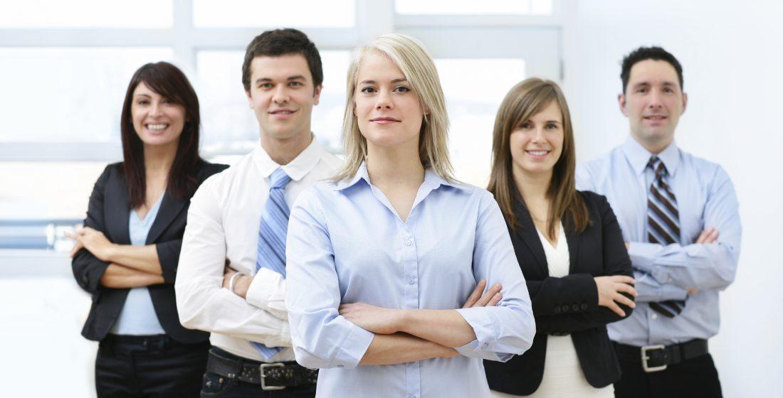 5 Tipps für den erfolgreichen Start als Anwalt