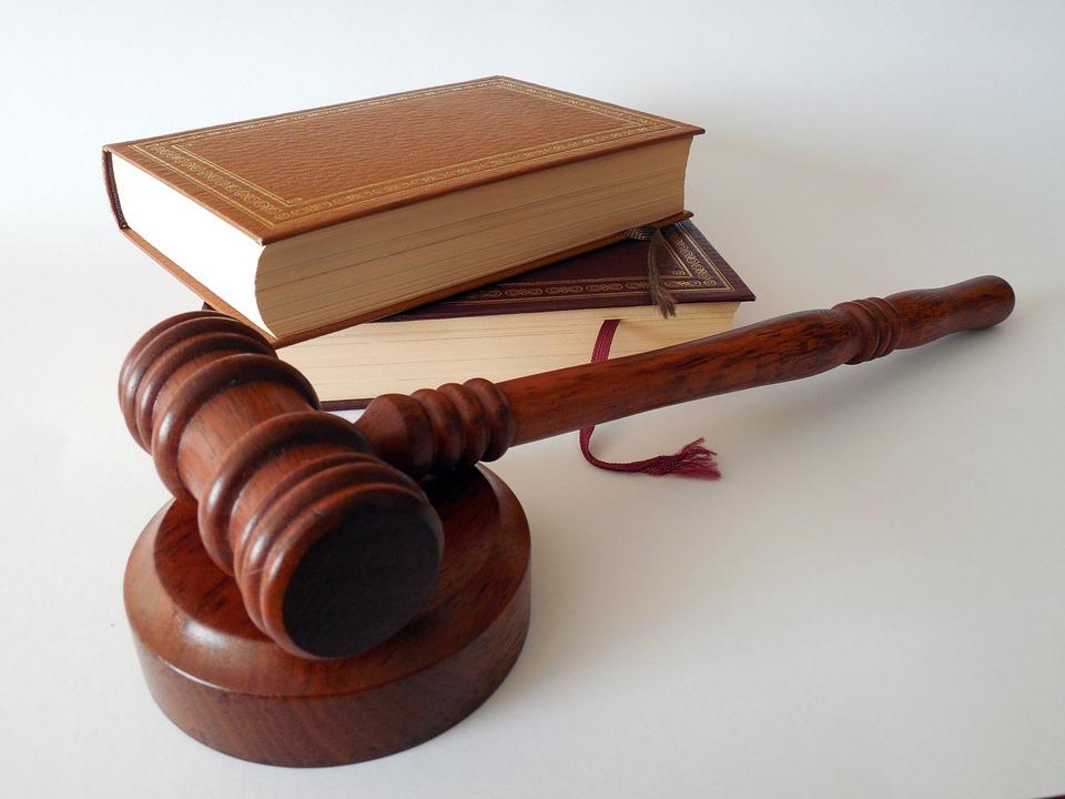 checkliste für anwälte