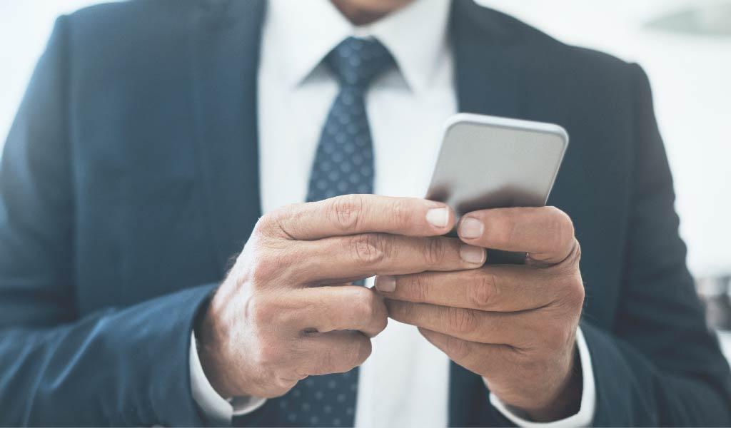 Tele-Jurist: Der nächste Schritt der Digitalisierung auch für Sie?