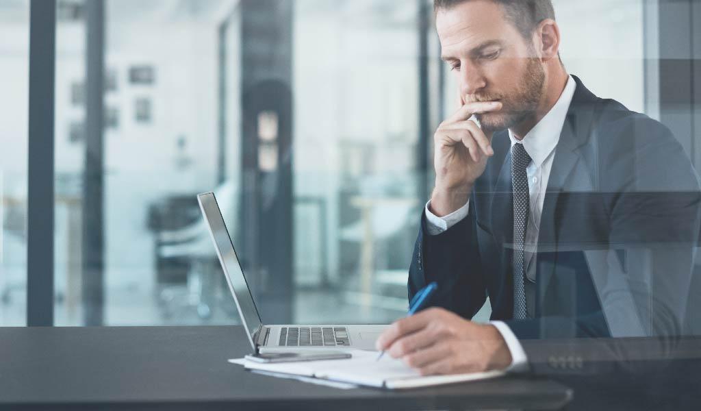Blogging für Anwälte