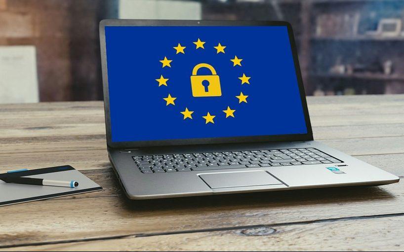 Neue EU-Datenschutzgrundverordnung: Das bedeutet sie für Anwälte