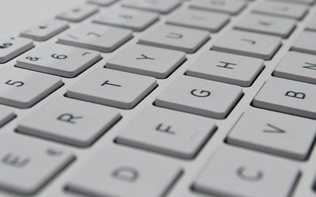 Moderne Kommunikation: Live-Chat für Anwälte